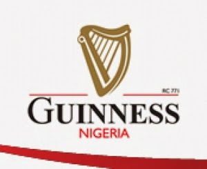marketing audit guinness nigeria Guinness nigeria plc is recruiting to fill the vacant position of: internal audit manager interested candidates must be a qualified accountant and/or mba, with.