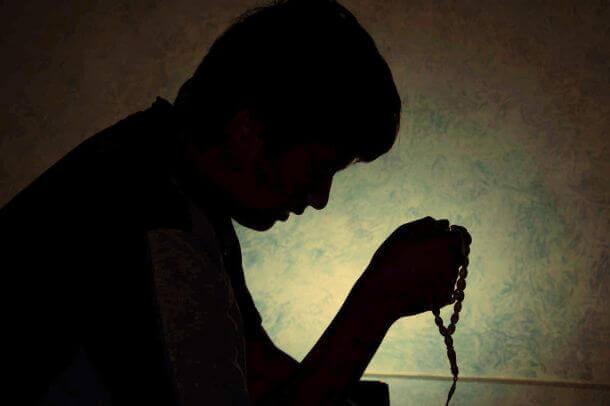 كيفية قيام الليل - كيف نصلى صلاة قيام الليل