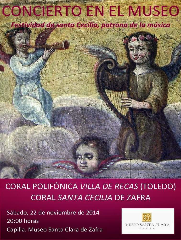 http://el-coro-de-los-grillos.blogspot.com.es/2014/11/dia-de-santa-cecilia-en-el-museo-santa.html