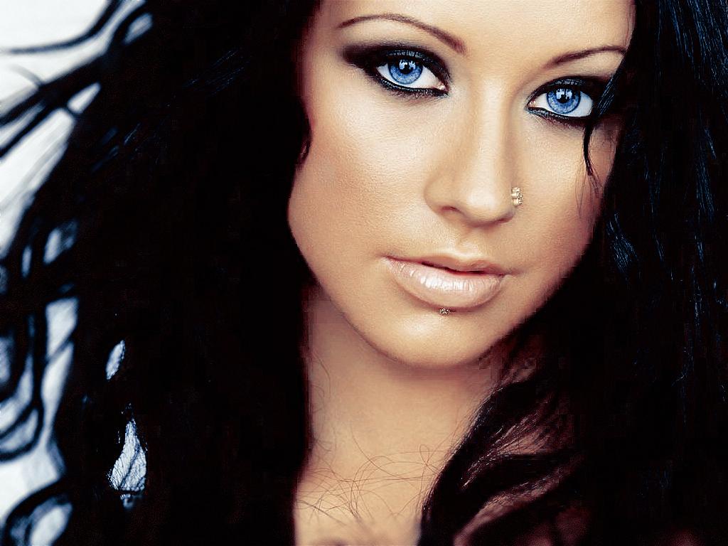 All Photos Gallery Christina Aguilera Where Is Christina
