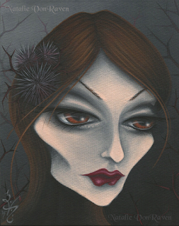 https://www.etsy.com/listing/249042763/original-gothic-fantasy-lowbrow-woman?ref=shop_home_active_1