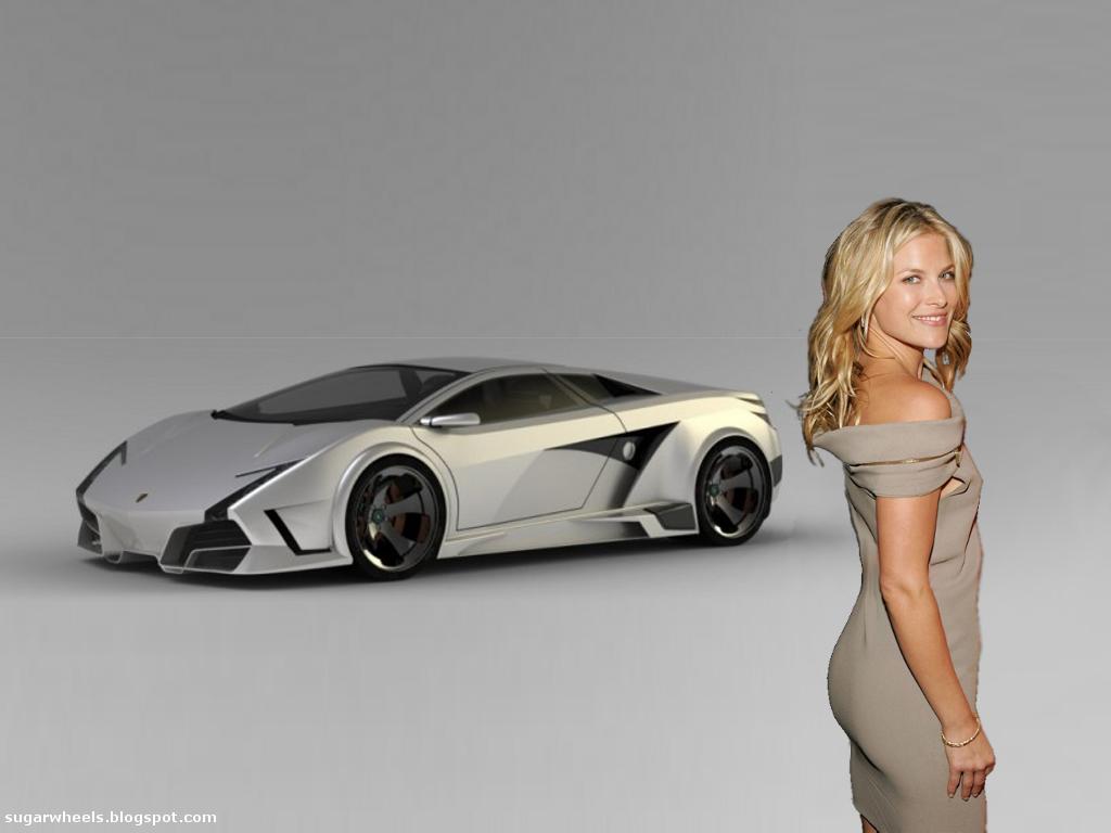 http://4.bp.blogspot.com/-sp4skm-Qmss/Tjxi8ASm23I/AAAAAAAAACE/hXS4ghmGhkM/s1600/Lamborghini-Concept-EV-Ali_Larter.png