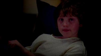 Grey's Anatomy S09E22. Do You Believe in Magic?