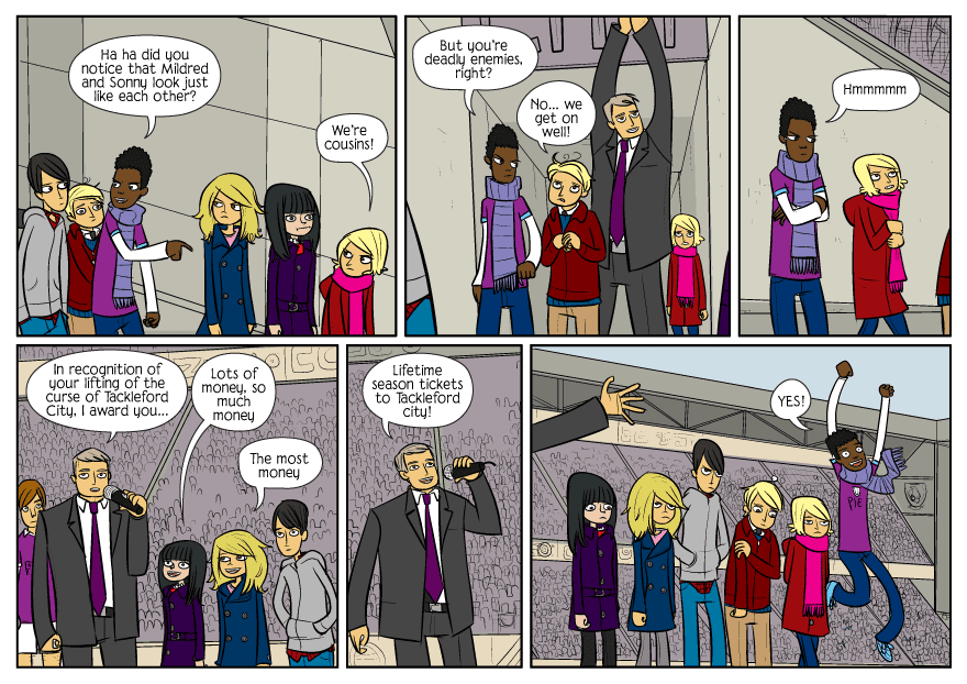 BadMachinery-comic.png