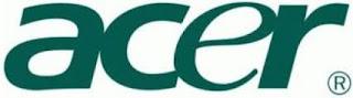 Loker Terbaru Acer Indonesia