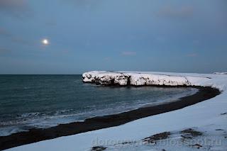 Красота, да и только. Остров Вайгач. Ненецкий автономный округ. Природа НАО.