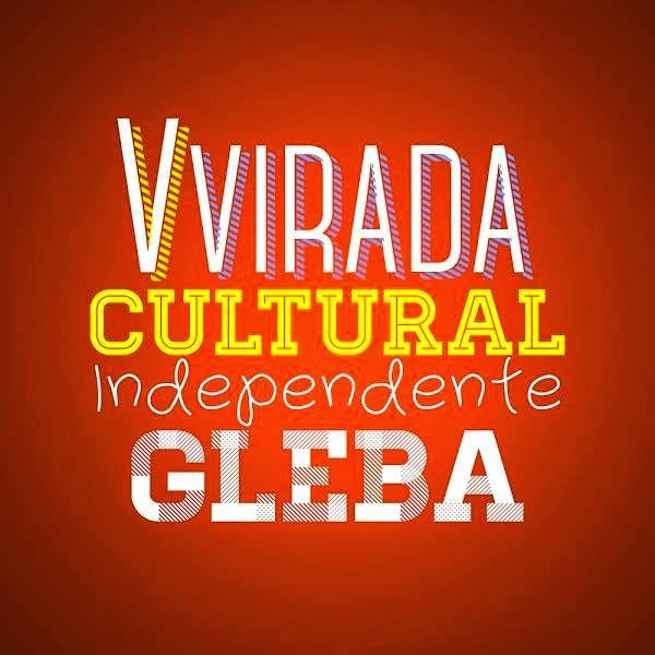 """""""V"""" DE VIRADA - 2014 MOTIVOS PRA SER FELIZ"""