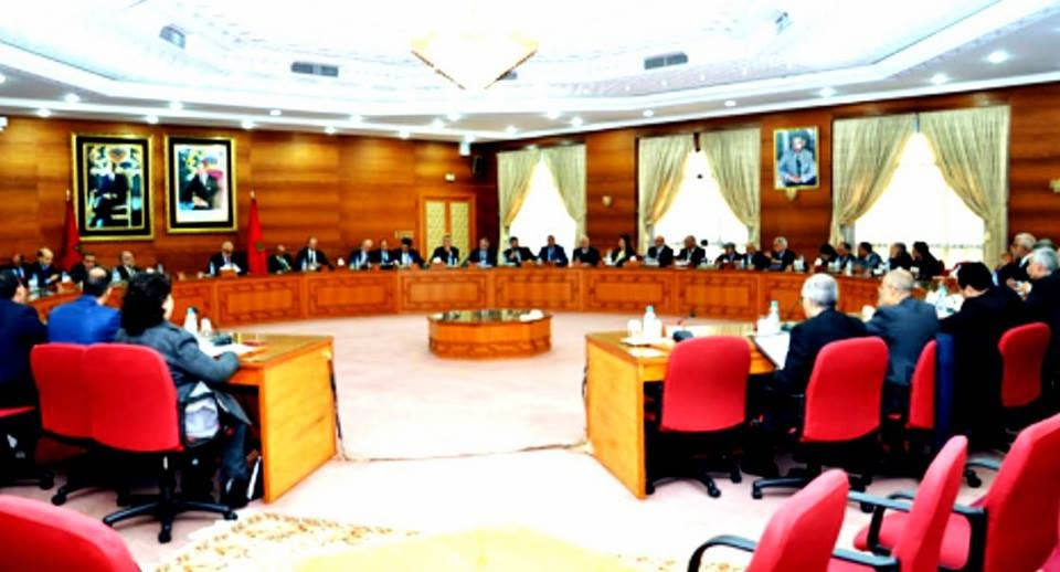 النقابات الثلاث لبنكيران: لا إصلاح لملف التقاعد بمعزل عن البث كل الملفات الاجتماعية