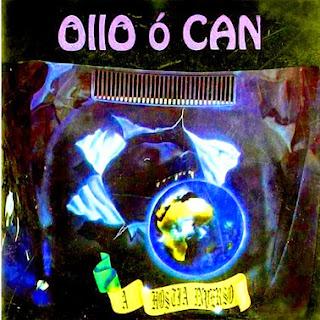 http://musicaengalego.blogspot.com.es/2013/10/ollo-o-can.html