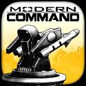 Modern Command App
