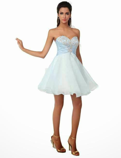 2014 Homecoming dresses: Top 2014 homecoming dresses under ...