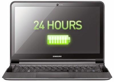 Cara Menghemat Baterai Laptop