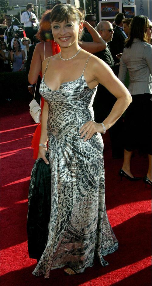Maria Bartiromo Body Height Weight Bra Size Hd | LONG HAIRSTYLES