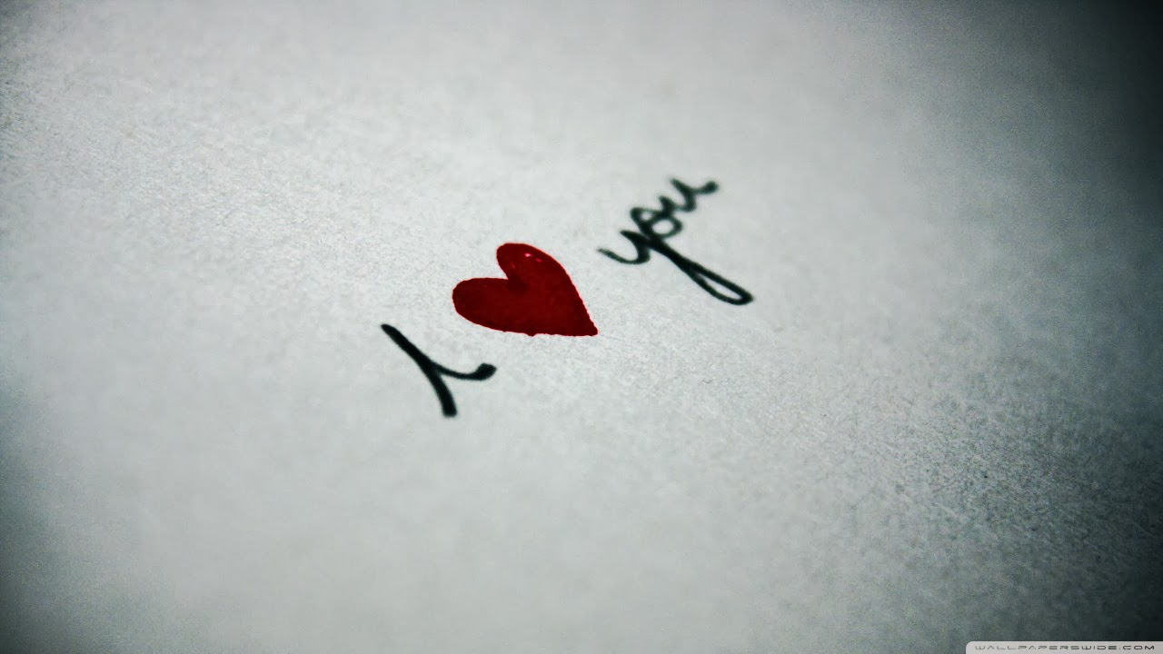 Love Wallpapers Download for Free