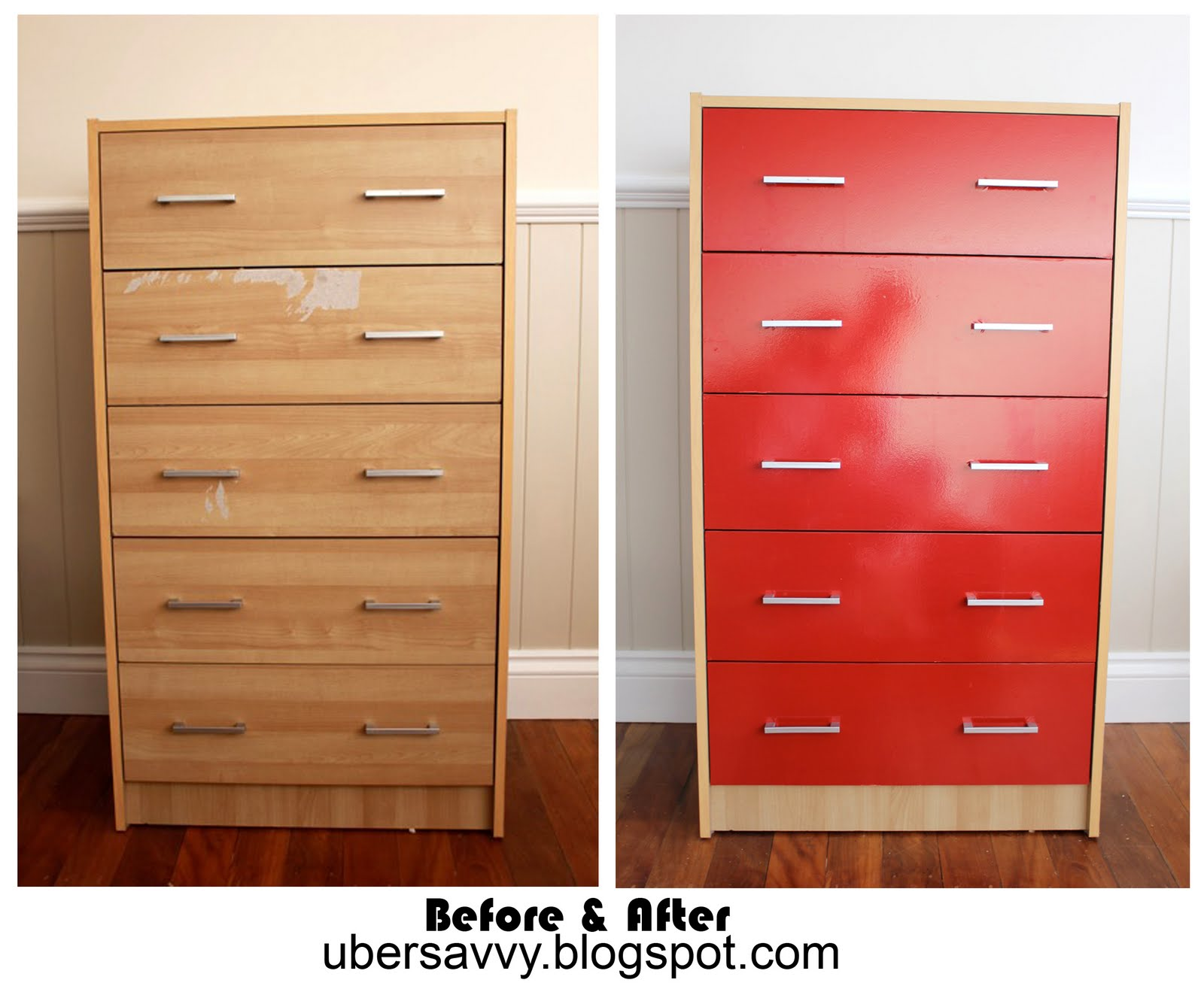Contact Paper On Furniture With It Is Great On Furniture Though As Recently Discovered Elle And Lou Furniture Reno Chest Of Drawers