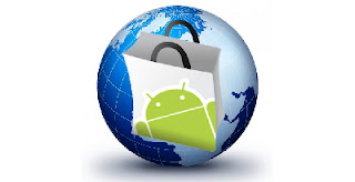 Modified version of Google's Play Store lets you install any Android app - no country restrictions.