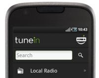 radio Android e iPhone