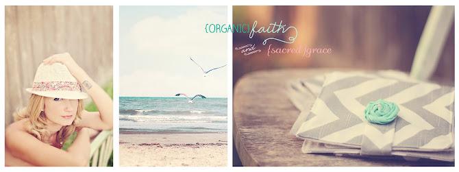 Organic Faith Studios