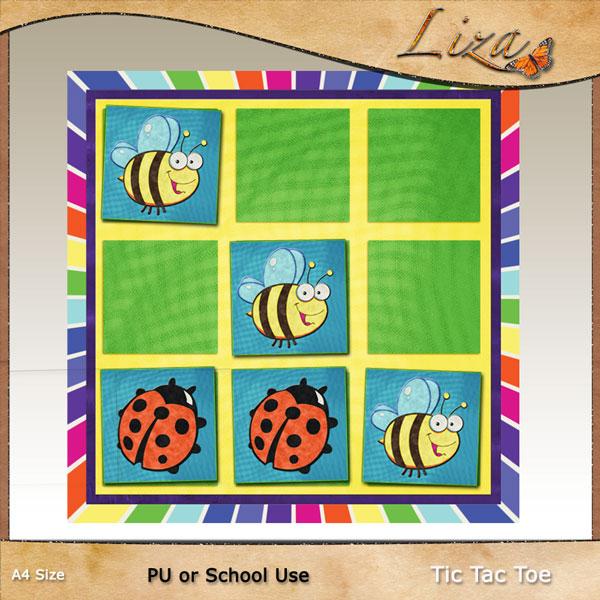 http://4.bp.blogspot.com/-spJKPxkS6hA/VaDWo2fEotI/AAAAAAAAANU/d6wSABS9Yk0/s1600/LizaG_BugsTicTacToePV.jpg