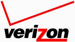 Verizon Hiring freshers in Chennai 2015