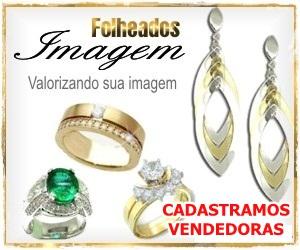 http://www.imagemfolheados.com.br