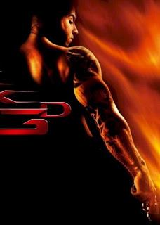 Mật Danh Xxx 3: Sự Trở Lại Của Xander Cage - Xxx 3: The Return Of Xander Cage