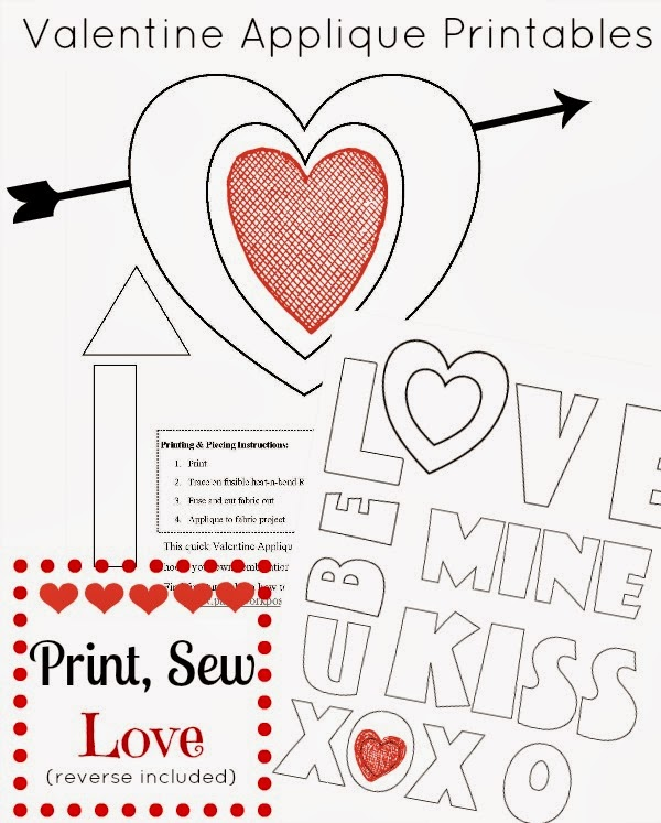 valentineprintables.jpg