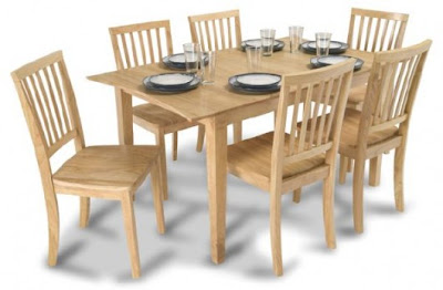 branson dining set on bobs furniture collections