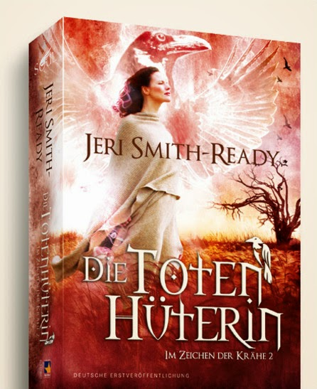 http://www.mira-taschenbuch.de/gesamtprogramm/soul/im-zeichen-der-kraehe-2-die-totenhueterin/