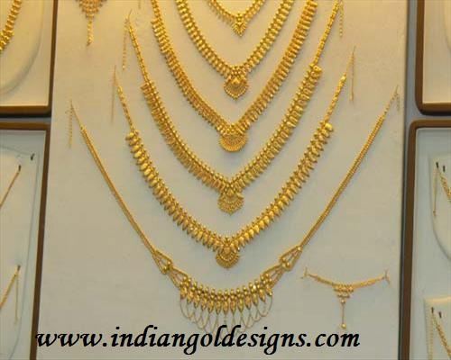 img collection set service products shyam jewellery light weight provider weighted g cojewellers sundar necklace gold tra