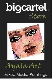 Art Store