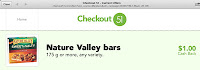 image Check out 51 Rebate Nature Valley Bars