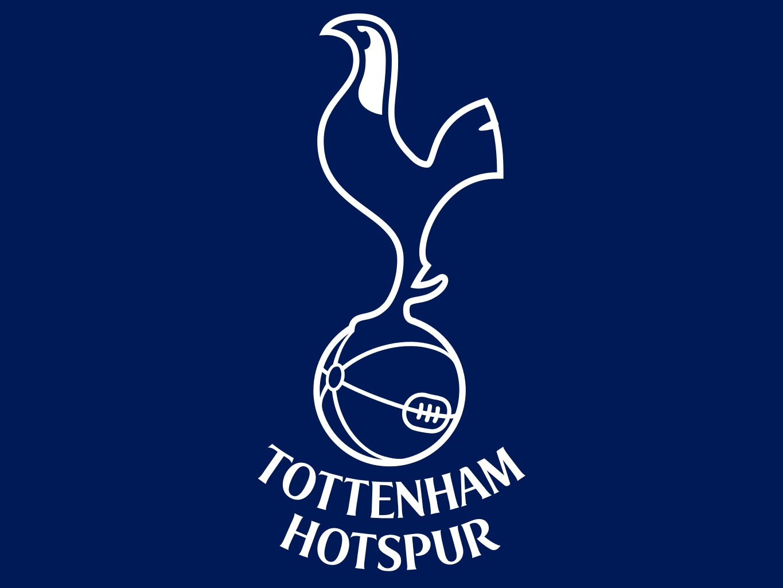 http://4.bp.blogspot.com/-spRN8VqPeHw/TnbSYWP2tcI/AAAAAAAAAxE/JHoZUWqFpwg/s1600/Tottenham+Hotspur+FC+%25281%2529.jpg