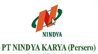 Info Lowongan Kerja BUMN Juli Agustus 2015 di PT Nindya Karya