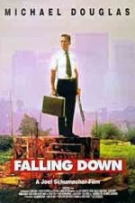 Watch Falling Down (1993) Movie Online