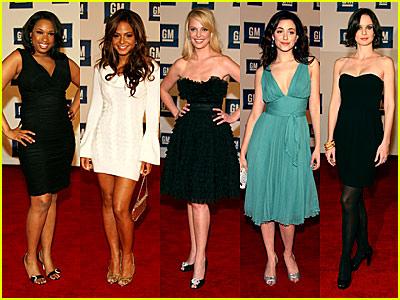 http://4.bp.blogspot.com/-spTcgUcCCsA/TmKer4uAgRI/AAAAAAAANrs/kNt0UKPpS9c/s1600/fashion+celebrity_2.jpg