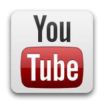Fisiobeauty no Youtube