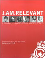 I Am Relevant - Various Authors