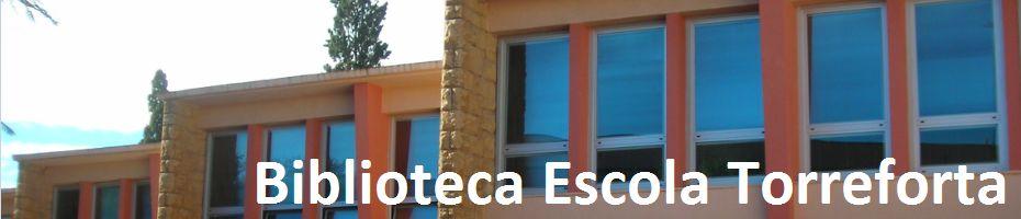 Biblioteca Escola Torreforta