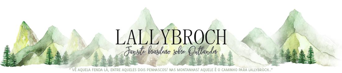 Lallybroch