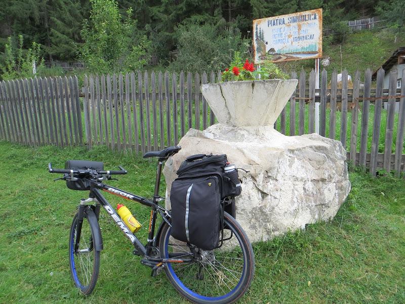 Bike+Maramures+Orientali+2013+302.jpg