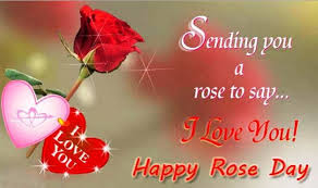Happy-Rose-Day-Pictures-for-Girlfriends-1