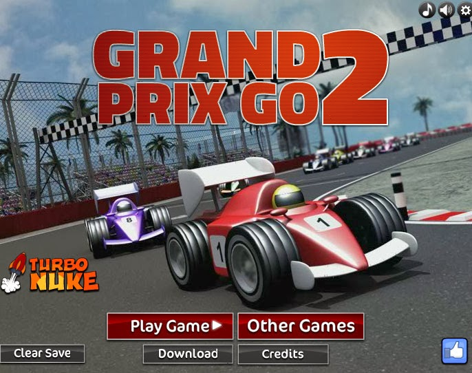 grand prix go 2 games free play online. Black Bedroom Furniture Sets. Home Design Ideas