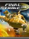 Final Strike 3D v1.0 Android