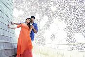Idega Ashapaddav Movie stills-thumbnail-7