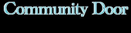 Community Door