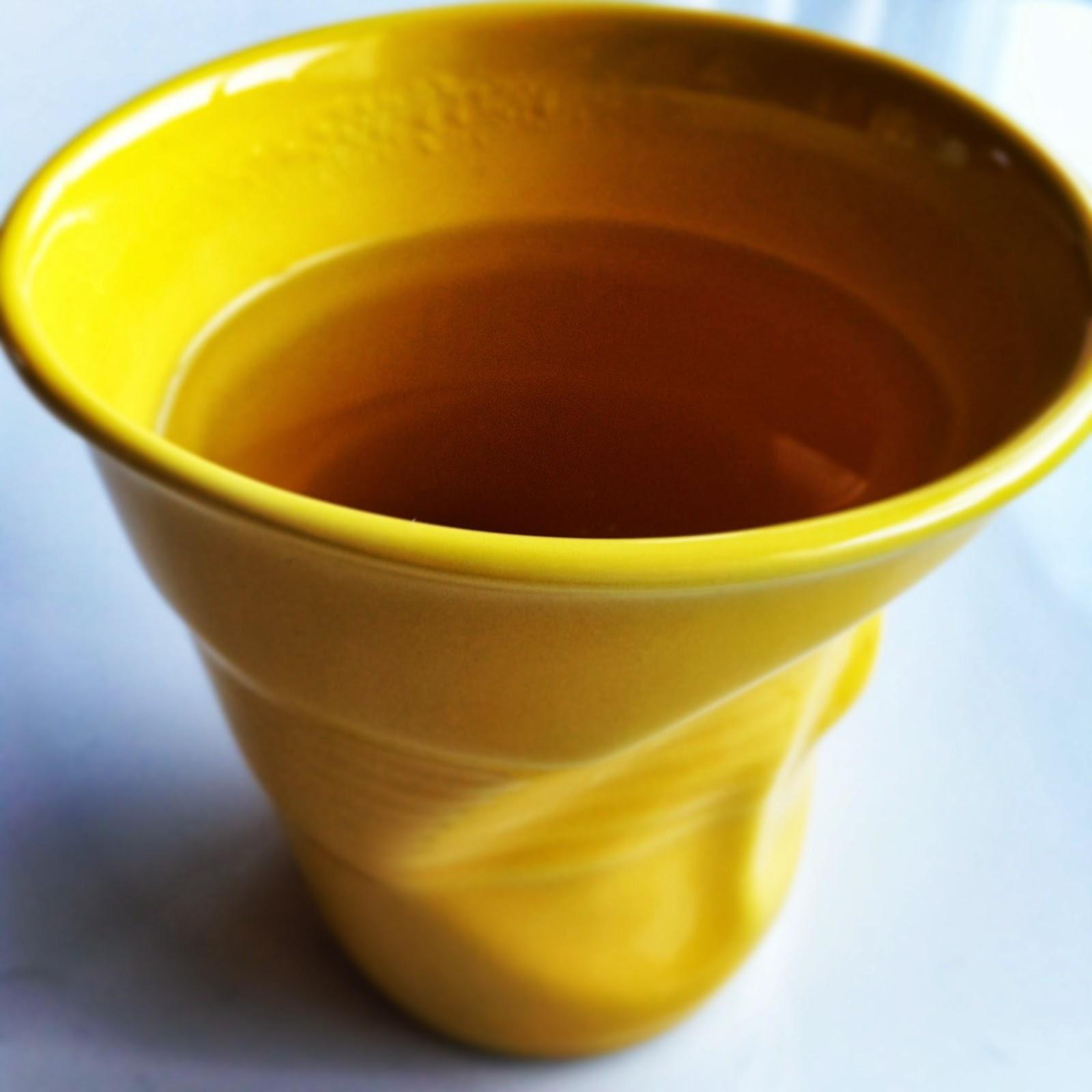 drikke grønn kaffe grønn kaffe premie
