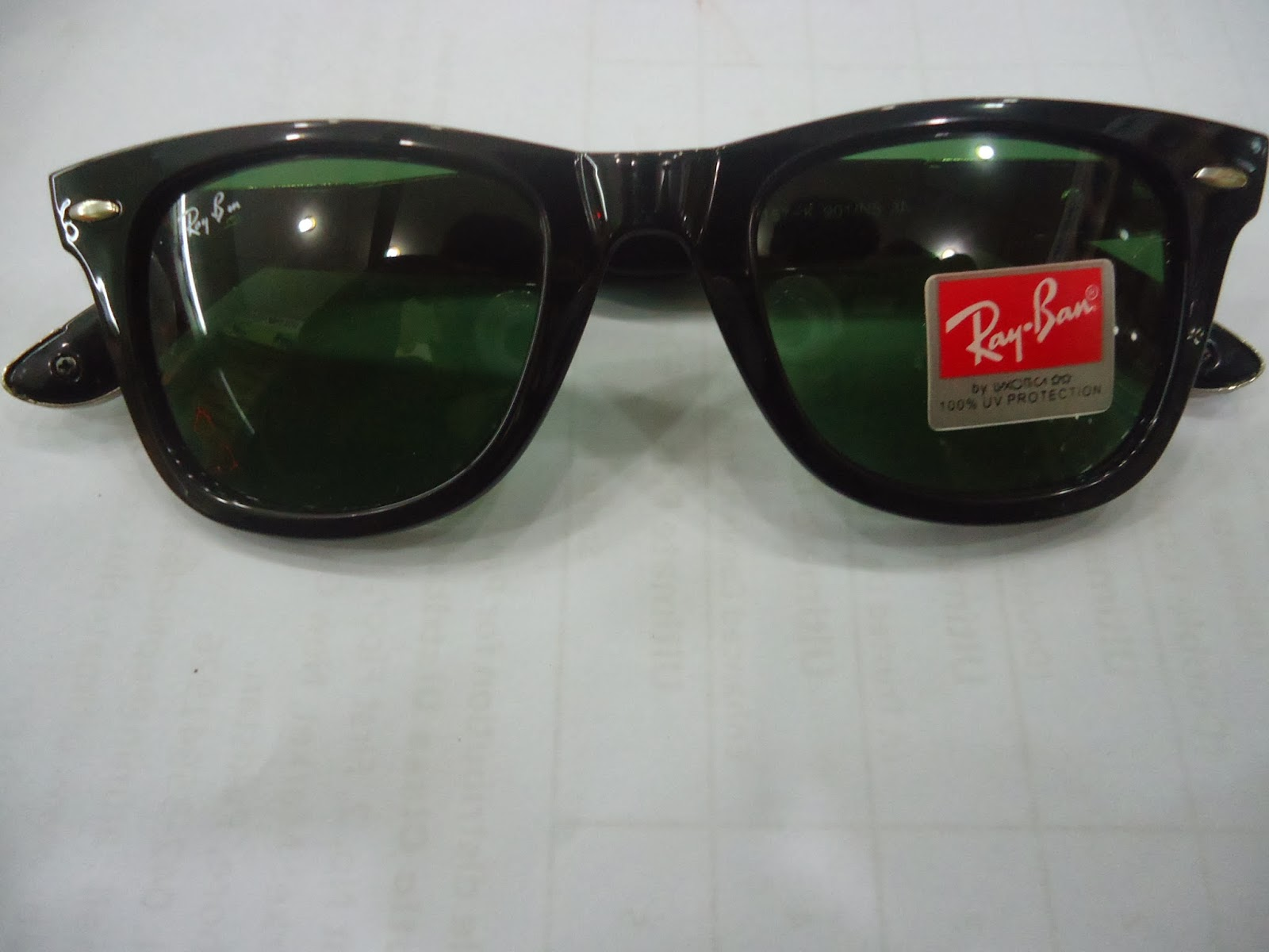 05627e7352 Ray Ban Contact Lenses « Heritage Malta
