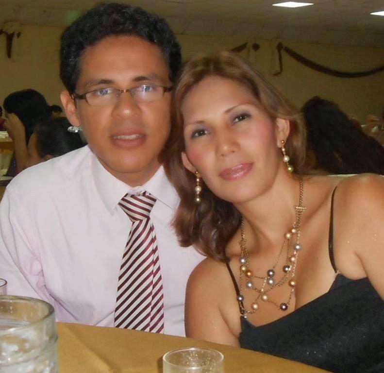 Sara y Yo