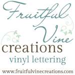 http://fruitfulvinecreations.com/